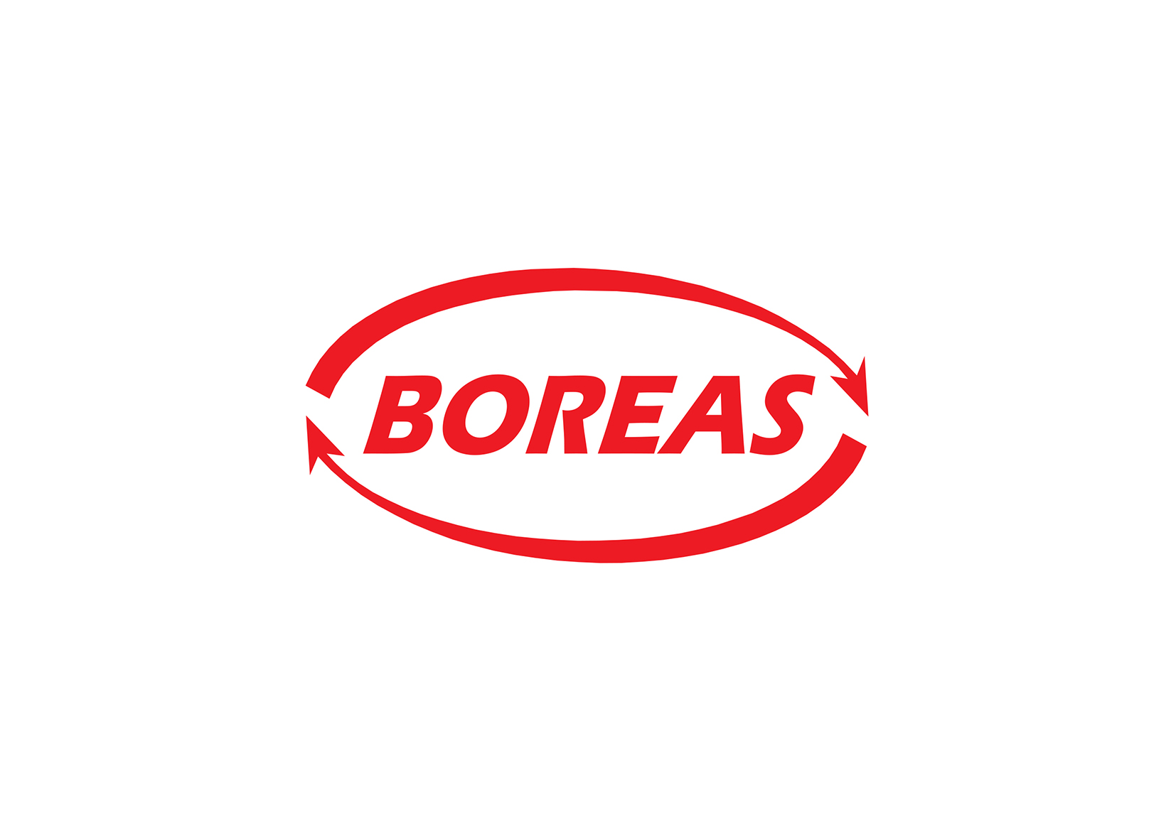 BOREAS d.o.o., BiH