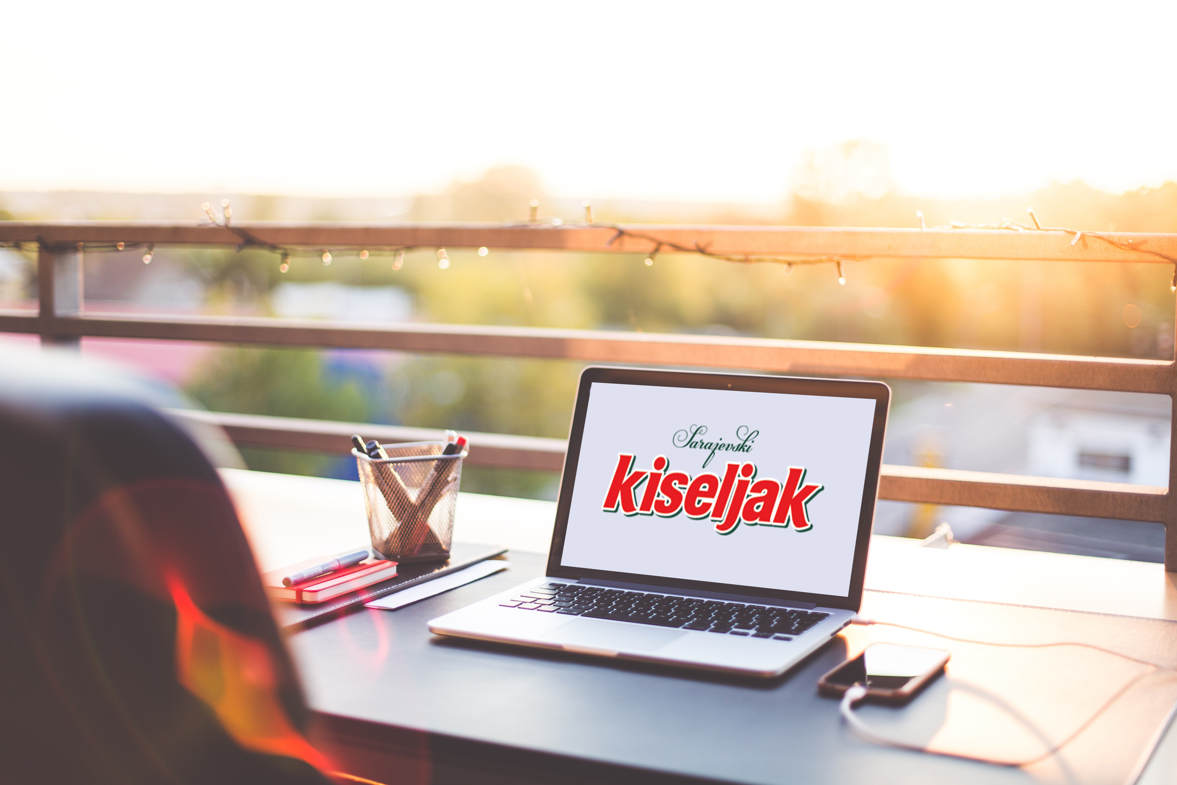 NOVO – Puštene tvornice Kiseljaka u produkciju